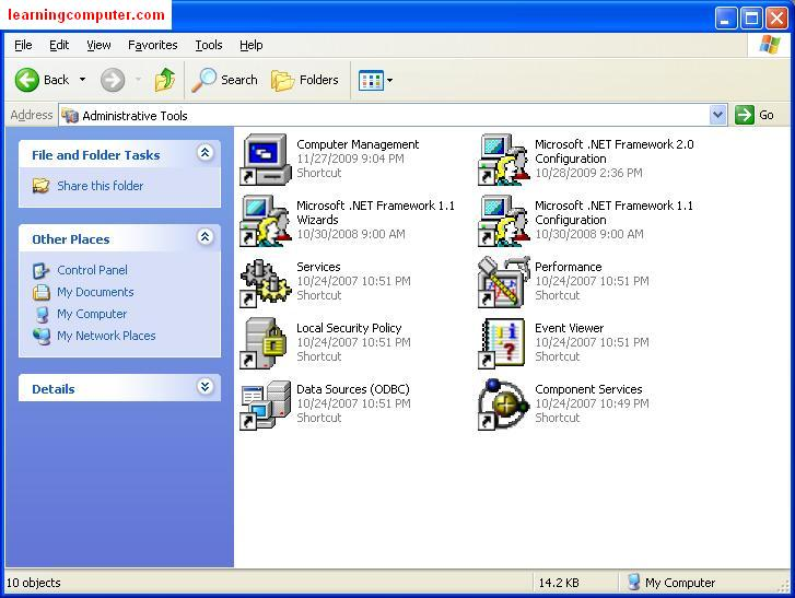 windows_xp_home_administrative_tools.JPG