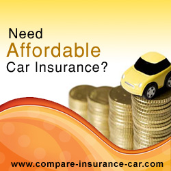 affordable-car-insurance