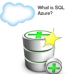 what-is-SQL-Azure1